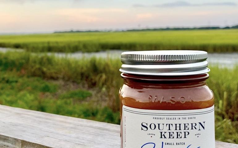 Southern Keep